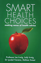 Smart Health Choices